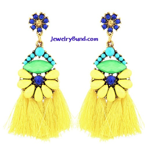 0ec98d1b6f If you are looking for high quality jewelry manufacturer or jewelry  wholesaler from China, then you should check JewelryBund.com.