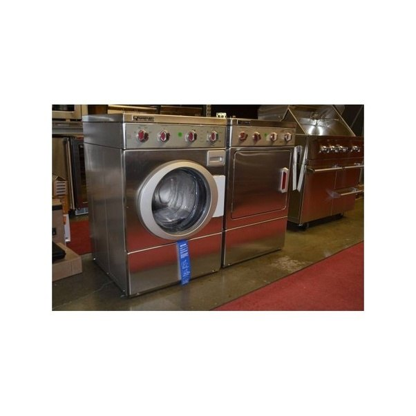 When living in an apartment whats more cost effective using the in short efficient use of an in unit washer and dryer offers lower laundry costs while maximizing the use of your time solutioingenieria Image collections