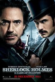 sherlock holmes a game of shadows torrent download yify
