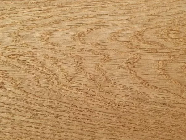 type of furniture wood. contemporary furniture how do i determine what type of wood my furniture is made from for type of furniture wood