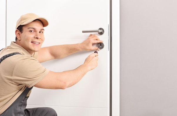 How to start a profitable handyman business - Quora