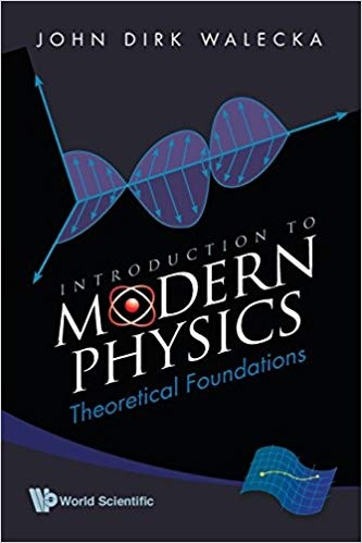Arthur Beiser Concepts Of Modern Physics Pdf