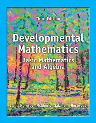 Basic Mathematics Book Pdf