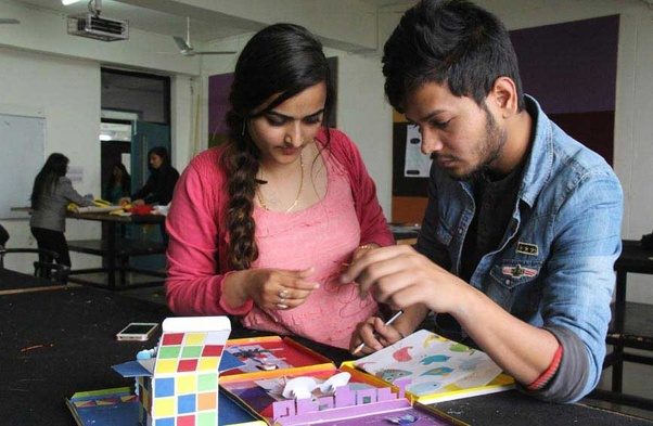 Is Lovely Professional University Good For Fashion Design Quora