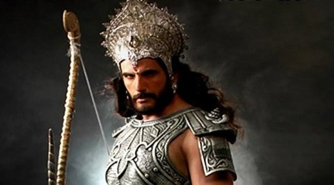Who Was The Strongest Character In Mahabharata Quora
