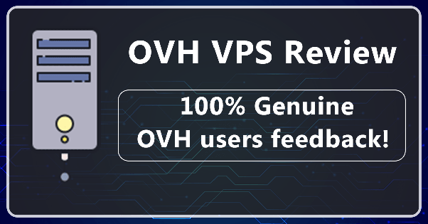 What is the difference between OVH plans VPS SSD, VPS Cloud