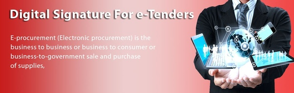 What is the difference between tender and procurement? - Quora