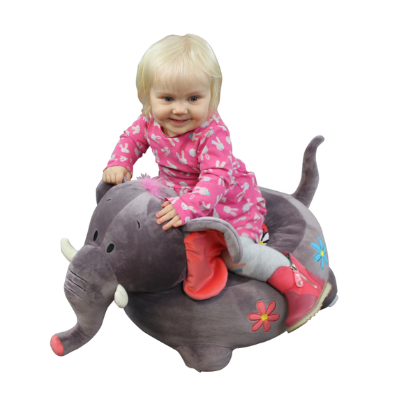 If My Kid Is 9 Months Old Which Toys Should I Buy For Her Quora - 9-month-old-baby-toys