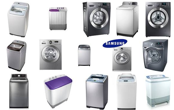 Where is the best Samsung washing machine service center in