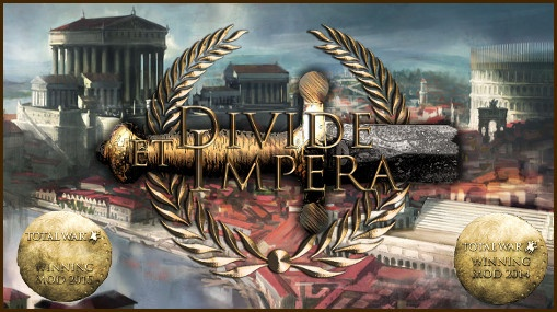 What are some good mods for Total War Rome 2? - Quora