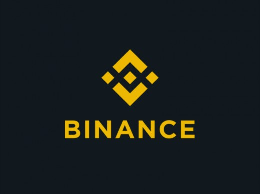 binance constantly refreshing