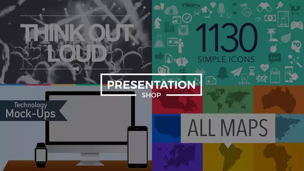 What Are Best Powerpoint Templates For Lawyers Quora