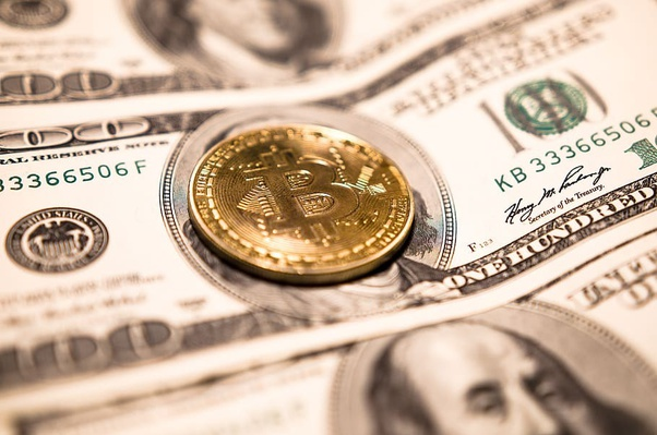 if cryptocurrencies are adopted will regular money not exist anymore