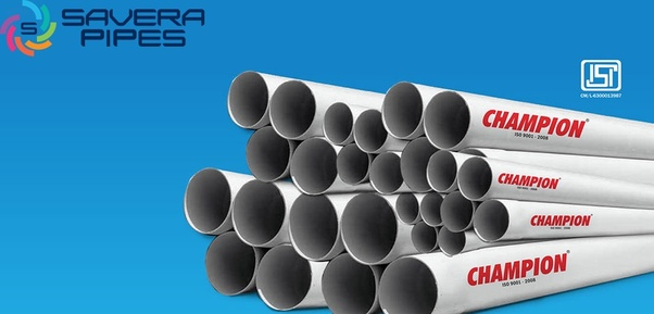 What Are The List Of Top 10 Pvc Pipe Manufacturers In India Quora