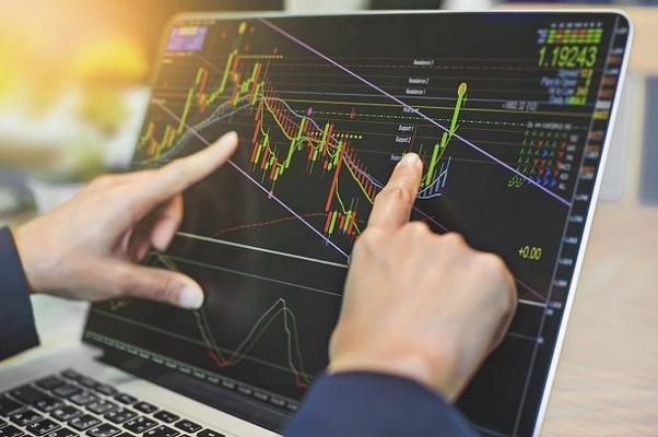 What is the best forex trading software? - Quora