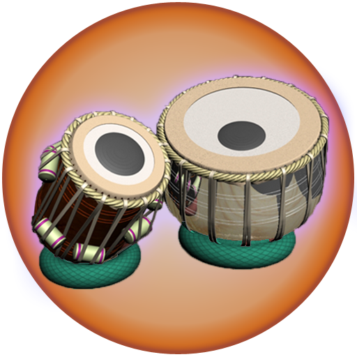 What is a tabla? - Quora