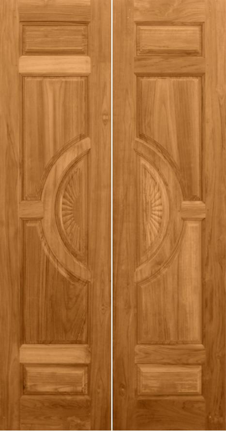 Where We Can Find Best Door Designing Quora
