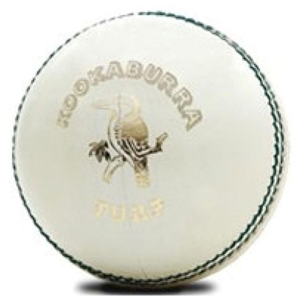 What Is The Price Of An International Cricket Ball Quora