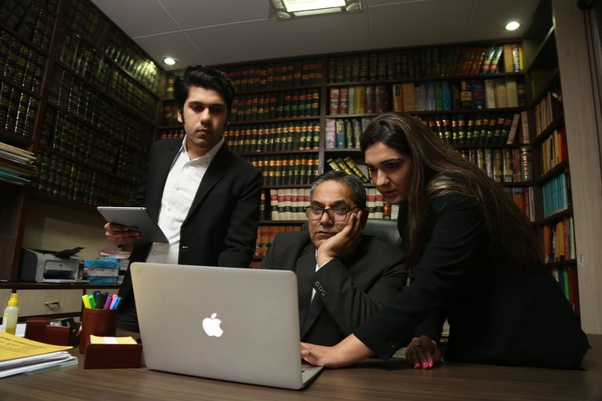 Where Can I Find A Divorce Lawyer India Quora