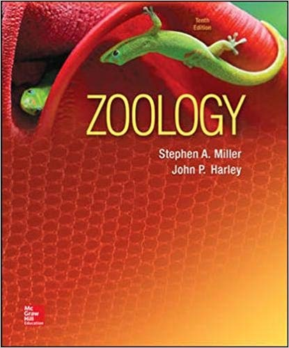 How to download a PDF of zoology textbooks - Quora