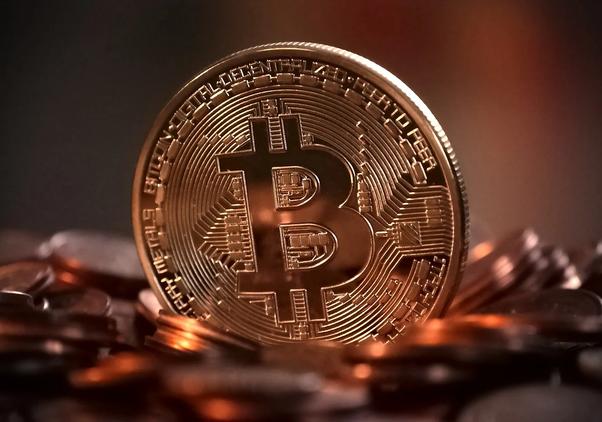 Što je isplativije - CFD na kriptovalute, bitcoin ili ulaganje u zlato?