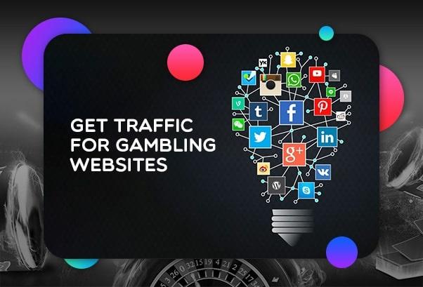 online casino no deposit bonus september 2018