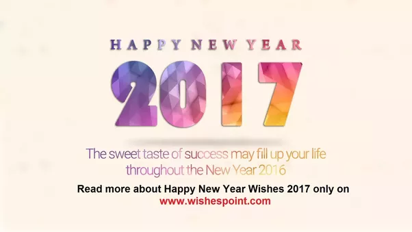 In Different Countries People Celebrated It With Their Own Ways. Wishes  Point Collection Is Always Very Unique And Inspiring. You And Your Friends  Will Like ...