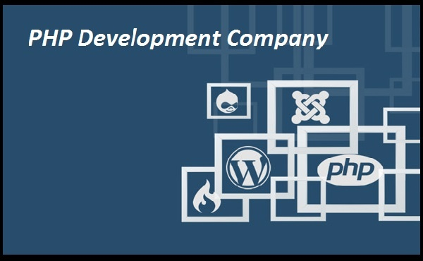 list of mnc companies working on php