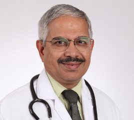 Who are the best cardiologist in bangalore? - Quora