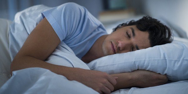Spot For The Number Of Deep Sleep Hours Per Night Is 3 Hours And 18 Minutes Which Translates Into About  Hours Of High Quality Sleep Each Night