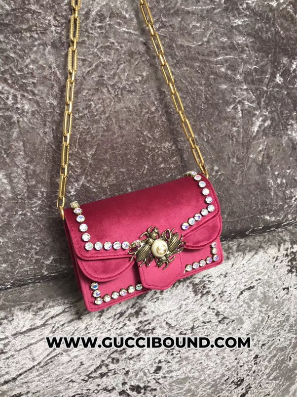 c1daf177c57 ... instead get your replica from reputable outlets such as Buy Best Gucci  Replica. Here