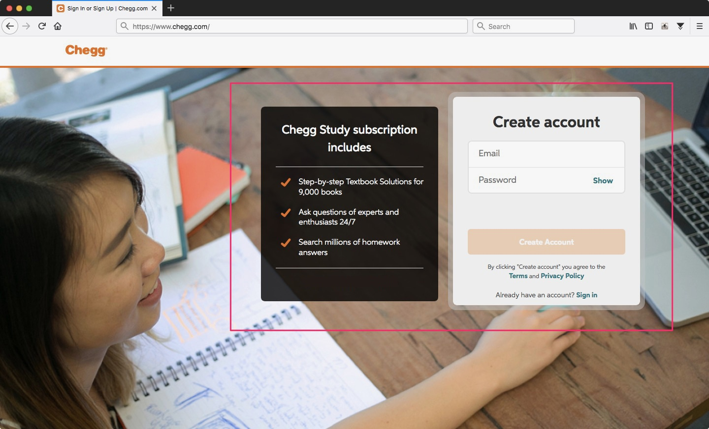 How useful is the Chegg Solutions free trial? - Quora