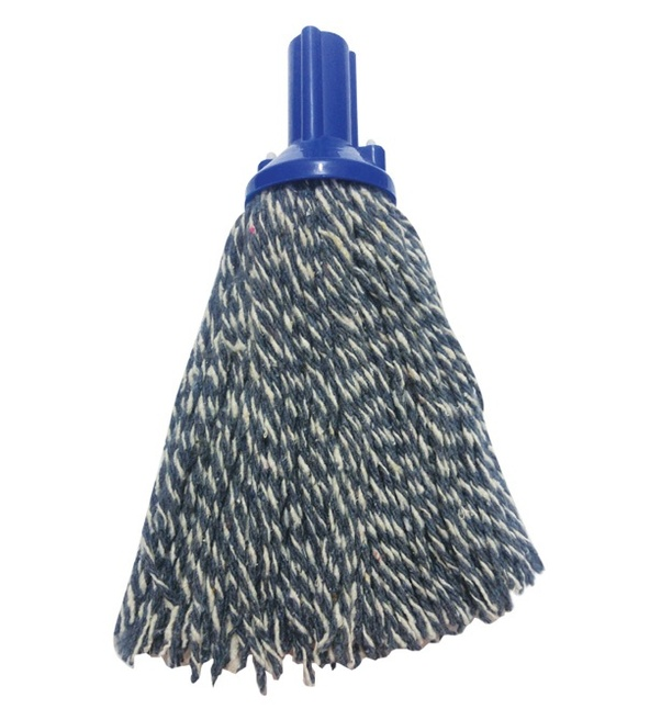 Are Cotton Mops Good For Tile Floors Quora
