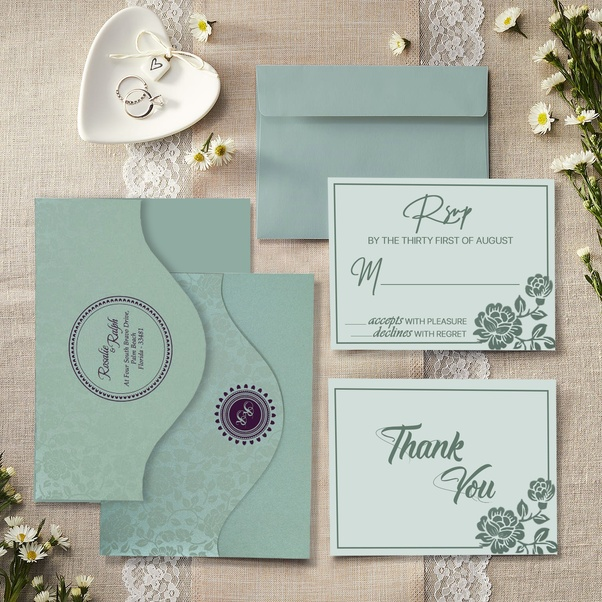 Buy Wedding Invitations: Where Can I Find Cheap Wedding Invitations Online?