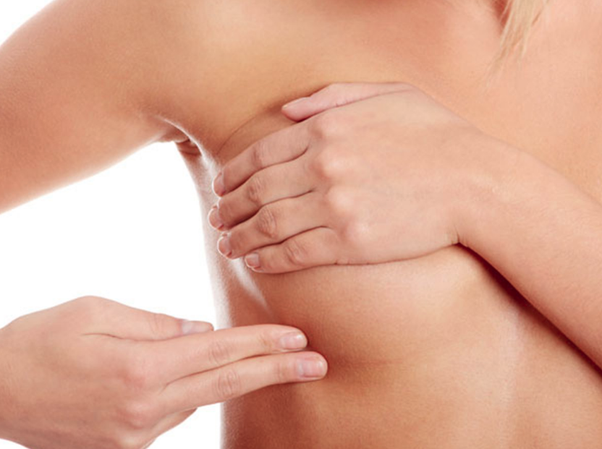 It is important to first understand the concept of bust sagging. There are  several other reasons that lead to loosened up breast tissues such as  recent ... da5fe3541