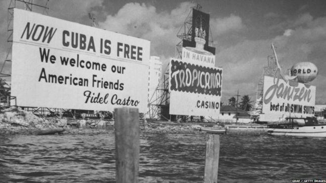 Image result for क्यूबा अमेरिका के कब्जे से मुक्त