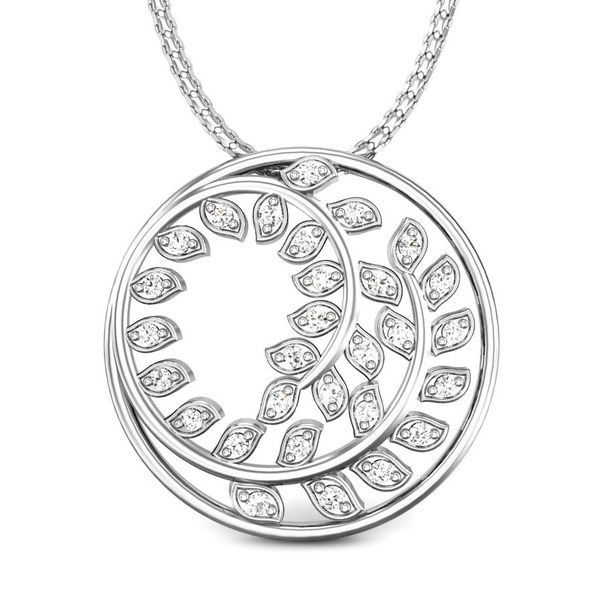 Which is the best pendant shop quora pendants can also be worn as detachable amulets and can be attached either to chains to bracelets or even to anklets aloadofball Choice Image