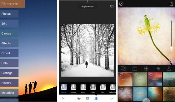 which is the best photoshop app for ios quora