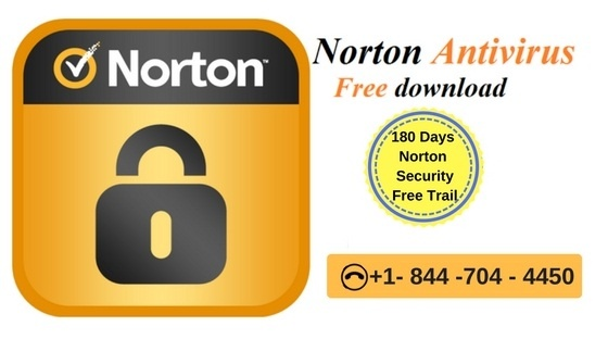 How to activate norton antivirus in windows 10 quora how do i activate norton antivirus in windows 10 ccuart Gallery