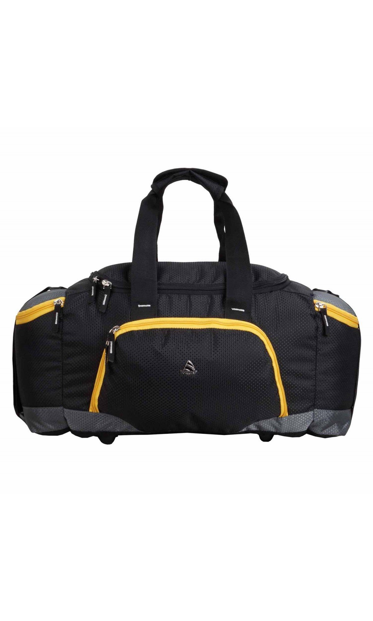 d28e5330414c You can buy directly from us buy visiting Buy Designer Bags Online India  from ClubbCart . We offer FREE shipping   Cash on Delivery facility.