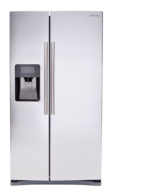 What Is The Best Refrigerator In India Quora