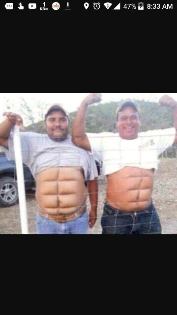 Will jumping rope help lose belly fat image 10