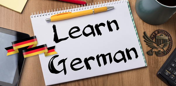 How many months will it take to learn the German language? - Quora