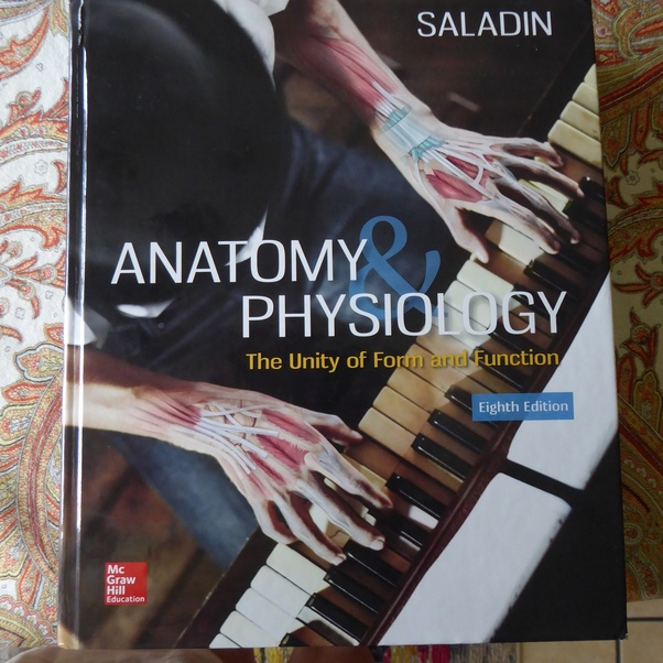 """Where can I find the test bank for """"Anatomy and Physiology"""