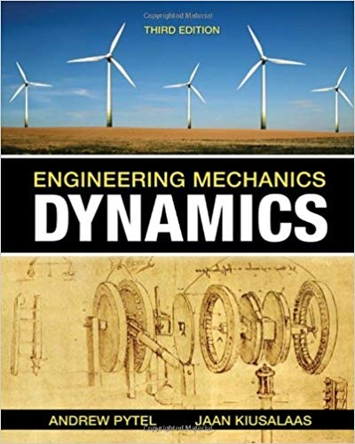 Where can I find a solution manual for Engineering Mechanics