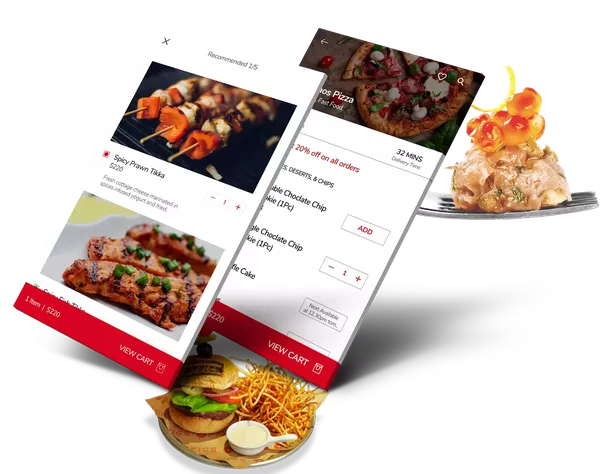 How does on demand food delivery work? - Quora Order Food Pick Up on pull up order, repair order, pick ticket template, taking a coffee order, money order, payment order, make up order, check order, walking with order, delivering a coffee order, work order,