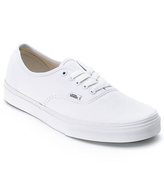 How to keep the insides of my Vans white Quora