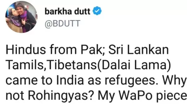 What Is The Biggest Example Of Media Hypocrisy In India Quora