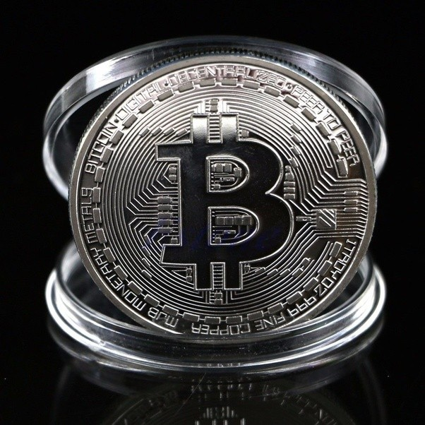 Is it worth moving to china in order to mine bitcoin quora here every deposit is treated as a separate investment so you dont have to worry about it just go to btcfactory bitcoin investment company and start ccuart Choice Image