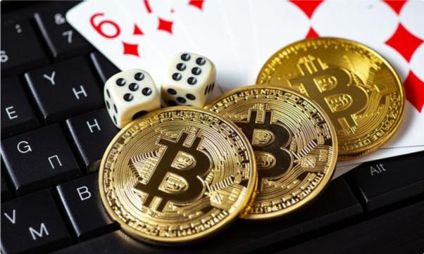 bitcoin lei)